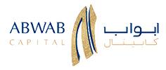 Abwab Capital
