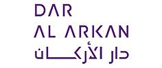 Dar Al Arkan