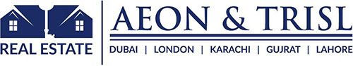 Aeon Trisl UK-